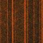 Burmatex, Code, Sun Burst, Carpet Tile