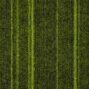 Burmatex, Code, Lime Zest, Carpet Tile