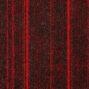 Burmatex, Code, Scarlet Fever, Carpet Tile