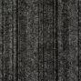 Burmatex, Code, Metal Shock, Carpet Tile