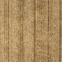 Burmatex, Code, Sandstorm, Carpet Tile