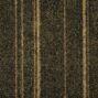 Burmatex, Code, Cool Stone, Carpet Tile