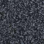 Heuga, Instant Impact, Soft Liquorice, Carpet Tile