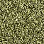 Heuga, Instant Impact, Lime Green, Carpet Tile