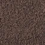 Heuga, Lazy Lounge, Dark Chocolate, Carpet Tile