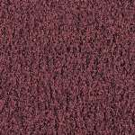 Heuga, Lazy Lounge, Rich Plum, Carpet Tile