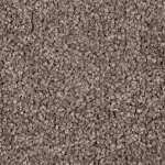 Heuga, Soft Senses, Twilight, Carpet Tile