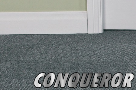 Heckmondwike Conqueror at Surefit Carpets Yorkshire