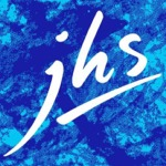 JHS Carpet Tiles at Surefit Carpets Pontefract
