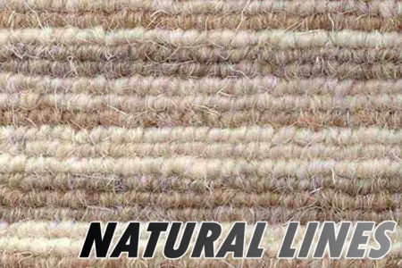 JHS Natural Lines at Surefit Carpets Yorkshire
