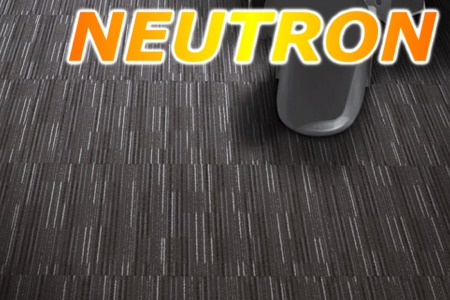 Paragon Neutron at Surefit Carpets Yorkshire