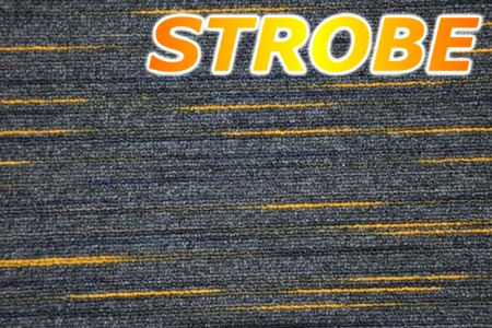 Paragon Strobe at Surefit Carpets Yorkshire