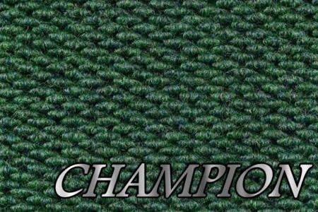 Rawson Champion at Surefit Carpets Yorkshire