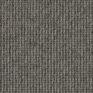 Interface, Scandinavian, Bergen, Carpet Tile, Pontefract