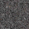 jhs, natural lines, anthracite, Carpet Tile