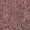jhs, mainstay, raspberry, Carpet Tile