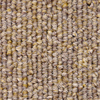 jhs, mainstay, english mustard, Carpet Tile