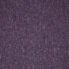 Paragon, Workspace Loop, Lavender, Carpet Tile