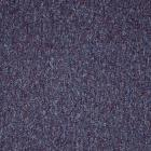 Paragon, Workspace Loop, Blue Berry, Carpet Tile