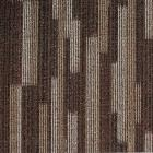 Paragon, Furian, Cocoa, Carpet Tile
