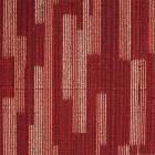 Paragon, Furian, Fireburst, Carpet Tile