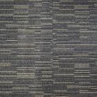 Paragon, Vantage, Cosmopolitan, Carpet Tile