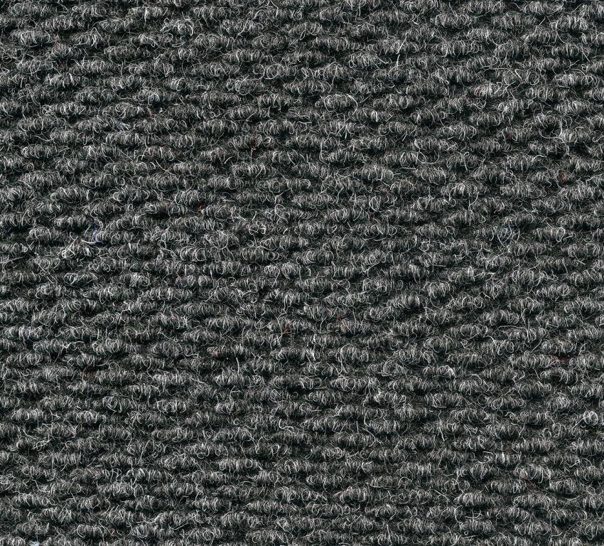 Rawson, Champion, Anthracite, Carpet Tile