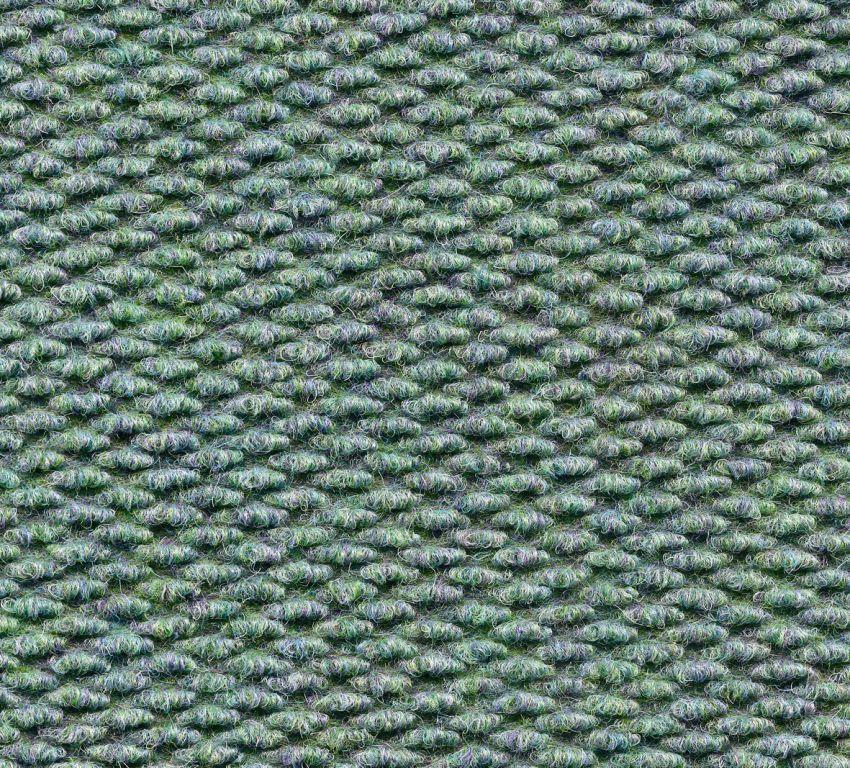 Rawson, Champion, Seaspray, Carpet Tile