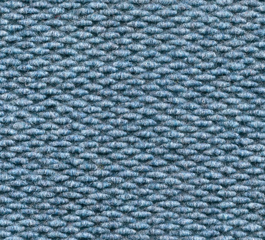 Rawson, Champion, Gesky, Carpet Tile