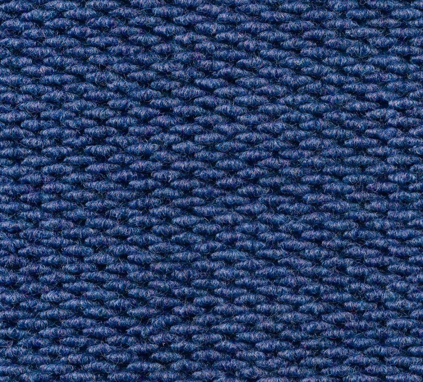 Rawson, Champion, Blue, Carpet Tile