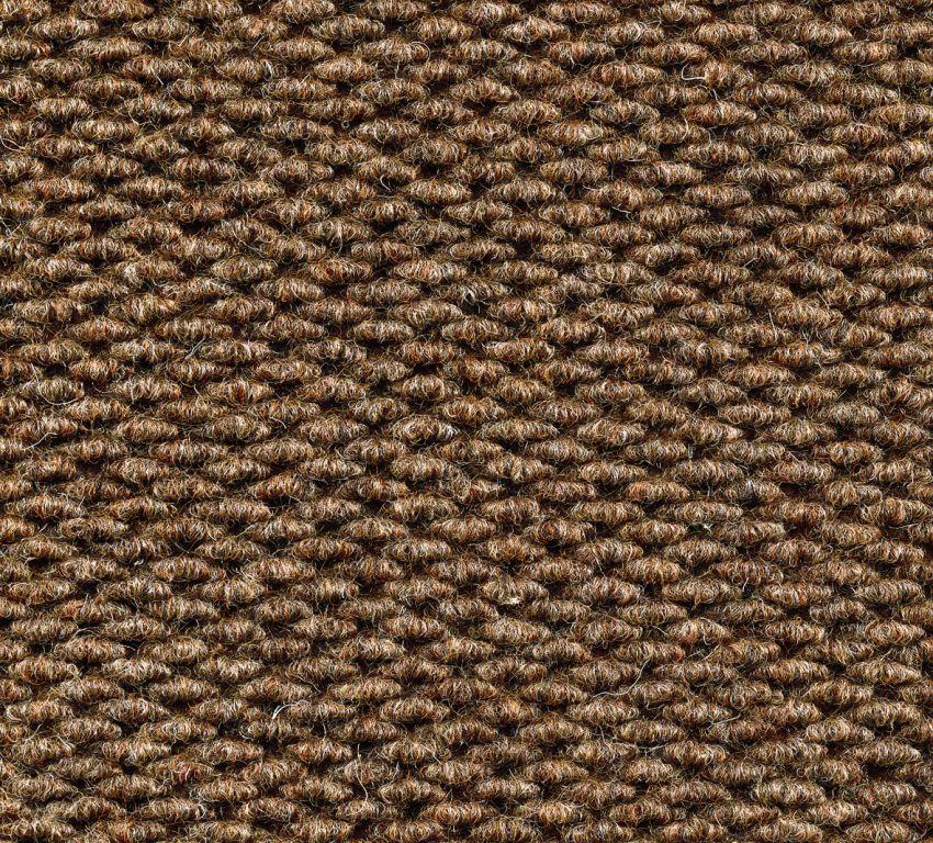 Rawson, Champion, Cashmere, Carpet Tile