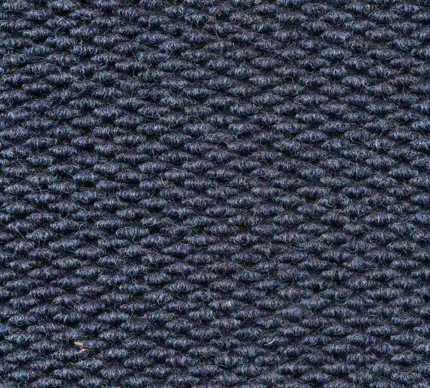 Rawson, Champion, Cobalt, Carpet Tile