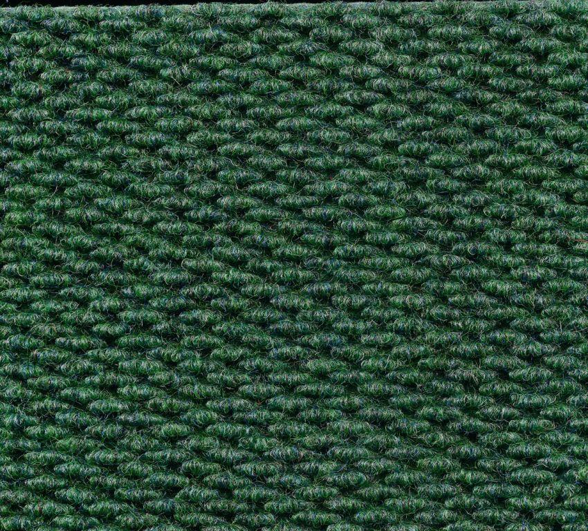 Rawson, Champion, Saratoga, Carpet Tile