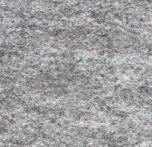 Rawson, Denby, Adriatic, Carpet Tile