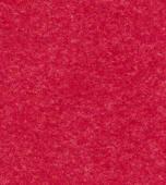 Rawson, Denby, Pomegranite, Carpet Tile