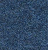 Raswon, Denby, Sapphire, Carpet Tile
