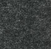 Rawson, Denby, Anthracite, Carpet Tile