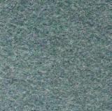 Raswon, Denby, Blue Bell, Carpet Tile
