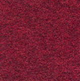 Rawson, Denby, Cherry, Carpet Tile
