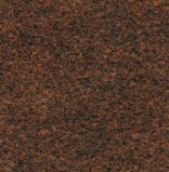 Rawson, Denby, Chestnut, Carpet Tile