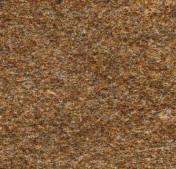 Rawson, Denby, Heath, Carpet Tile
