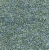 Raswon, Denby, Jade, Carpet Tile