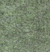 Rawson, Denby, Olive, Carpet Tile