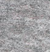 Rawson, Denby, Pearl, Carpet Tile