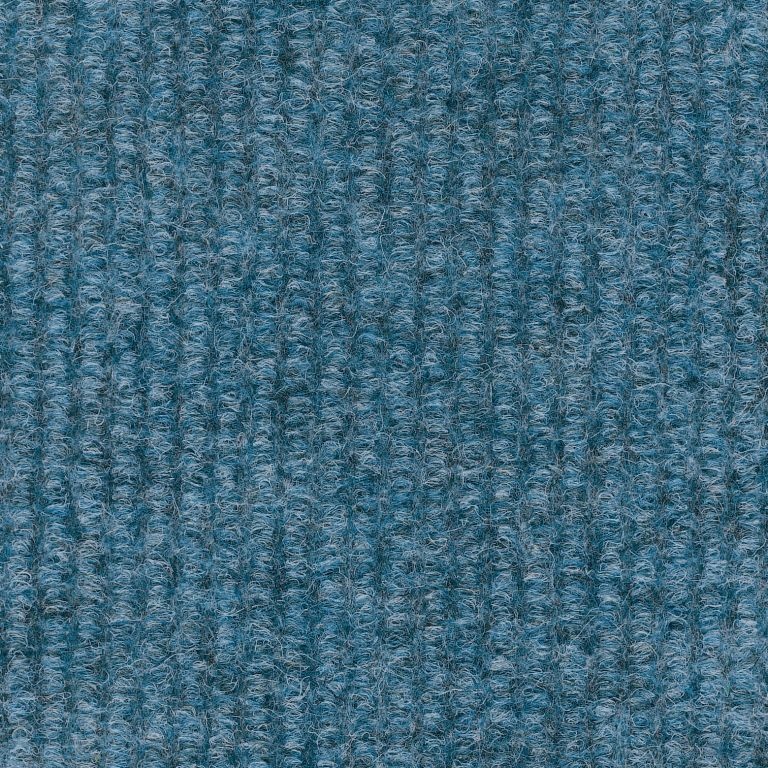 Rawson, Freeway, Astral, Carpet Tile