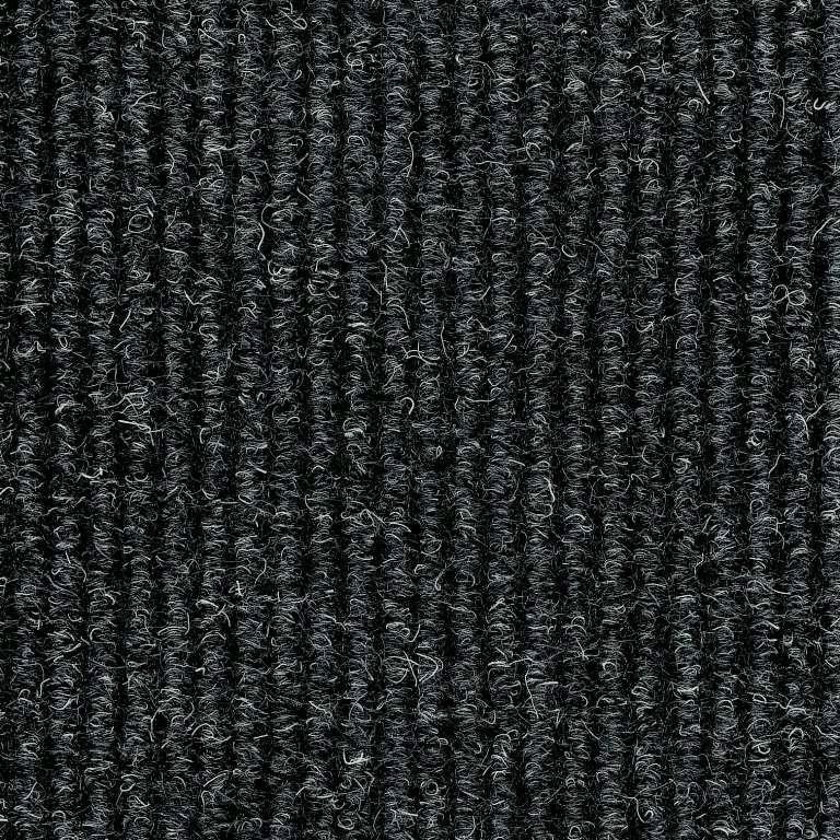 Rawson, Freeway, Graphite, Carpet Tile