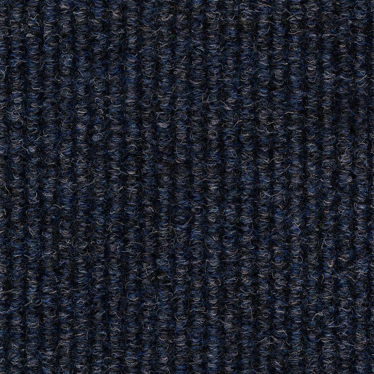 Rawson, Freeway, Indigo, Carpet Tile