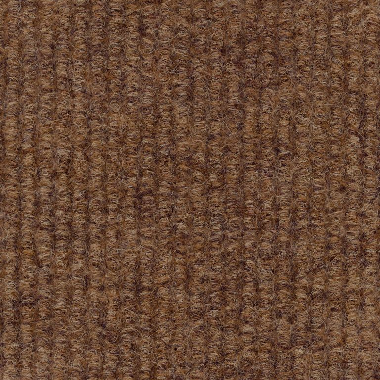 Rawson, Freeway, Latte, Carpet Tile