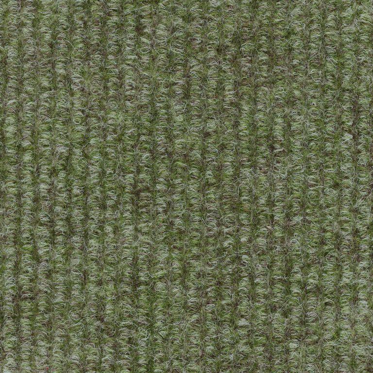 Rawson, Freeway, Meadow, Carpet Tile
