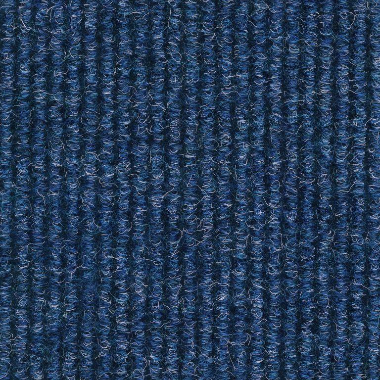 Rawson, Freeway, Moonlight, Carpet Tile